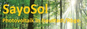 SayoSol